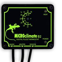 Microclimate B2 Pulse Proportional Thermostat - Termostato