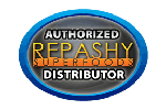 Repashy Authorized Distributor