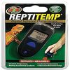 ReptiTemp Digital Infrared Thermometer - Termometro a infrarossi digitale