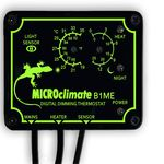 Microclimate B1ME Magic Eye Thermostat - Termostato