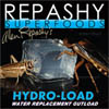 Repashy HYDRO-LOAD