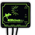 Microclimate DL1 Dimming Thermostat - Termostato