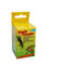 Lucky Reptile Bio Calcium Sepia Crushed Powder - Osso di Seppia in Polvere