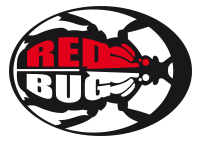 Red Bug ed Herp Italia